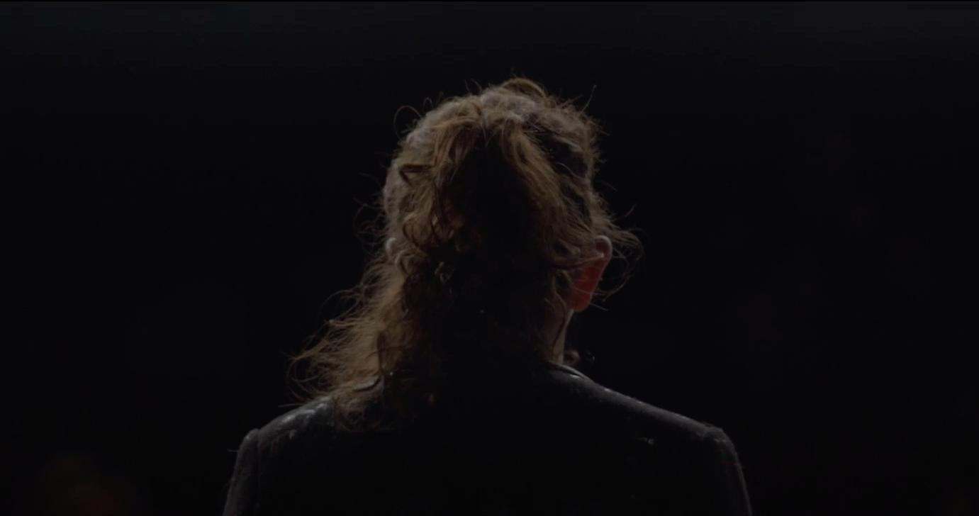 Vidéo du laboratoire de l'acteur - formation d'acteurs à Paris