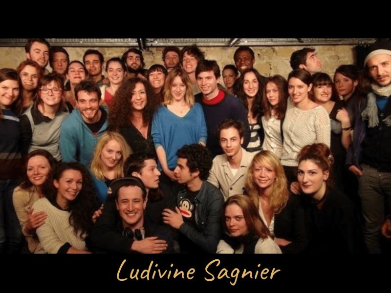 laboratoire-de-lacteur-formation-dacteurs-a-paris-comediens-ecole-theatre-masterclass-acteur-francais-10