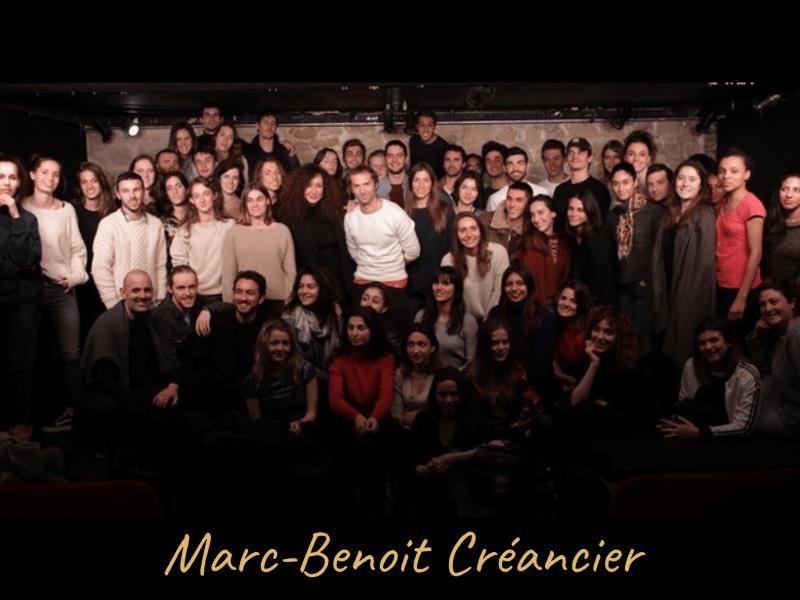 laboratoire-de-lacteur-formation-dacteurs-a-paris-comediens-ecole-theatre-masterclass-acteur-francais-12